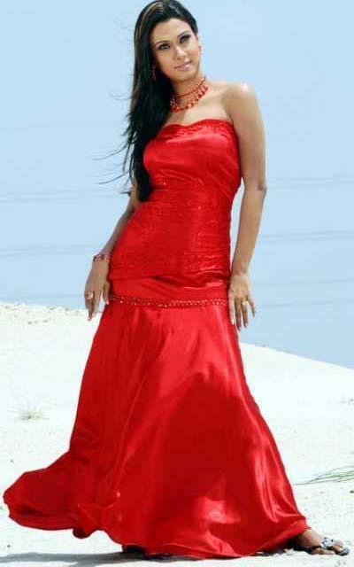 Bangladeshi film actress Bobby | Bangladeshi Celebrity | Scoop.it