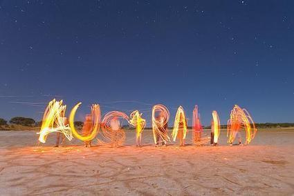 Australian Tourism – What To Expect On Your Trip | Destinations | Scoop.it