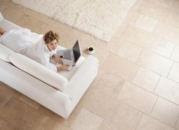 The reliable tile contractor in Seattle, WA - Alta Floors and Tile | Alta Floors and Tile | Scoop.it