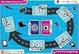 Nieuw: Mediawijsheidspel | Vives | Social media en onderwijs | Scoop.it