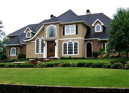 6 Simple Home Safety Reminders - SafeWise | Keyser Self-Defense | Scoop.it