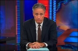 Jon Stewart VS. Monsanto: Hilarious Takedown | Healthy Recipes and Tips for Healthy Living | Scoop.it