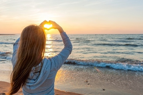 20 Ways to Choose Happiness - PsychCentral.com (blog) | Strengths based approaches - Appreciative inquiry  - Solution Focus - Involve Consulting | Scoop.it