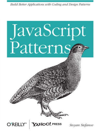 The Essentials of Writing High Quality JavaScript | Big Data | Scoop.it