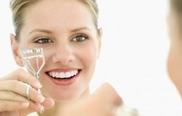 What are the best eyelash curlers | Health | Scoop.it