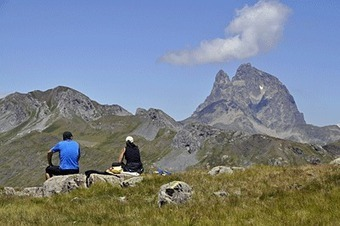 El sector de la montaña rechaza la idea del GA e cobrar los rescates | Vallée d'Aure - Pyrénées | Scoop.it