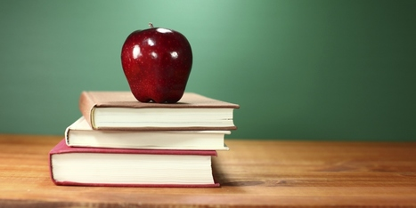 Carta abierta de un maestro | InEdu | Scoop.it