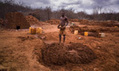 Mozambique: photographs from the promised land | Southmoore AP Human Geography | Scoop.it