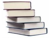 Penser les formations bureautiques autrement? | veillepédagogique | Scoop.it