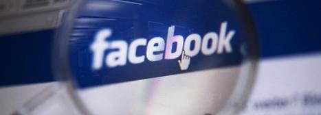 Τα μυστικά κόλπα στο Facebook για να κάνετε τη διαφορά! | ΤΕΧΝΟΛΟΓΙΑ | Scoop.it