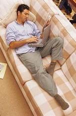 Online Parenting Classes - Active Parenting | Bookmarks | Scoop.it
