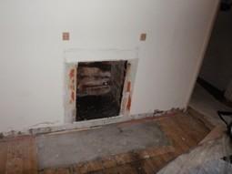Asbestos Surveys are an important part of any building development   Asbestos Surveys   Scoop.it