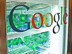 How to Use Google Plus for Personal Branding and Establishing Author Rank | Wholesaling Investing | Scoop.it