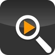 Interactive Video Creator | Des petits outils qui changent la vie ! | Scoop.it