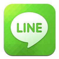 LINE - Free SMS, Free Voice call messenger application | Fran Reiriz | Scoop.it