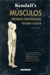 KENDALL`S, Libro sobre evaluación muscular | Evaluación Kinésica | Scoop.it