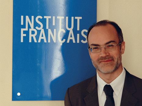 «Plus de 11 millions d'Algériens ont aujourd'hui le français en partage»   El Watan   Kiosque du monde : Afrique   Scoop.it