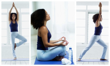 What Are The Benefits Of Hot Yoga | HelloBeautiful | What is the best yoga method | Scoop.it
