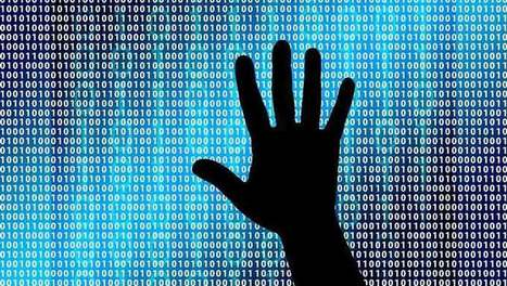 How Important Is Computer Forensics In Today's World | Posts | Scoop.it