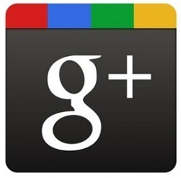 How Google+ Affects Your Job Search | GooglePlus Expertise | Scoop.it