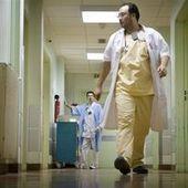 Oui, à l'autonomie des hôpitaux publics - Le Monde | appels à projet innovation sociale | Scoop.it