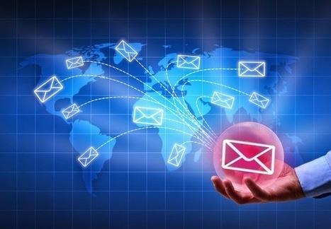 Aldiablos Infotech Pvt Ltd - Get More Profit from Cheap Email Marketing | Marketing | Scoop.it