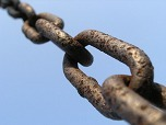 Commenting tricks for successful link building | In the age of Internet | Scoop.it
