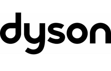 Dyson va investir 6 millions d'euros dans la robotique | veille technologique sur la robotique 3C | Scoop.it