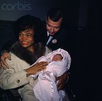 Mother Eartha (Kitt) [PHOTOS] | Mixed American Life | Scoop.it