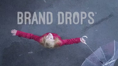April fools' advertisement mocks brand marketing - KOIN.com | Marketing | Scoop.it