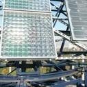 L'énergie solaire, enfin compétitive - Green et Vert | En route pour la transition énergétique | Scoop.it