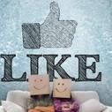 Kellogg's im Shitstorm: Wieso Social-Media-Marketing ein schmaler Grat ist – und worauf es wirklich ankommt. Ein Leitfaden. | Insight Social Media | Scoop.it