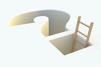 Creative Problem Solving Facilitation Guide | Creativityland | Creatividad | Scoop.it