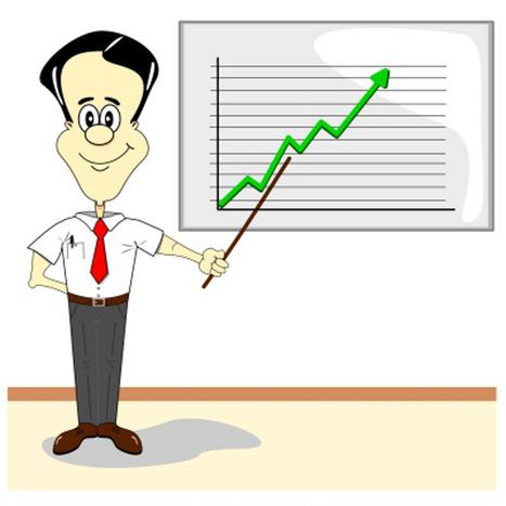 Realtors: Instantly Improve Social Media Results | SEO | Scoop.it