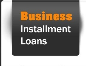 An Additional Financial Support For Businesses Now | Business Installment Loans | Scoop.it