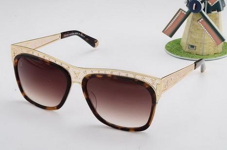 Best Quality Louis Vuitton Cheap Sunglasses 027 Outlet Store Online | Online Shopping | Scoop.it