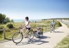 Veille info tourisme - Fréquentation vélo : les chiffres 2014 | Suivi de la demande et des marchés du tourisme | Scoop.it
