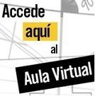 Recursos formativos en red. Encuentra y comparte conocimiento. Los más vistos - Edukanda | compaTIC | Scoop.it