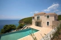 Make a Right Choice of company for Properties in Greek | Property for sale in Greece | Scoop.it