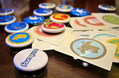 Mashable's scoop on gamification | GBL | Scoop.it