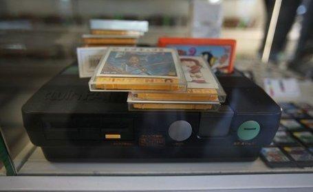 Et pourquoi pas un musée du jeu vidéo? | Clic France | Scoop.it