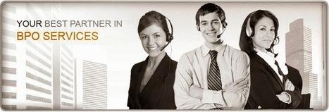 Aldiablos Infotech – Outsourcing of BPO Services | KPO Services | Scoop.it