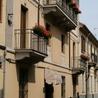 Torino - Eventi,  Lavoro e Turismo