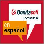 Bonitasoft Community - ¡ Ahora también en español !   Bonitasoft   Open Source Workflow & BPM software   Business Process Management   Scoop.it
