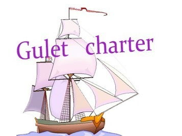 Yacht Charter Turkey – Things to Remembe | Business | Scoop.it