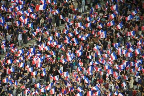 Conseils pour effectuer des pronostics gratuits pendant l'Euro 2016   Philippe Weickmann   Weickmann   Scoop.it
