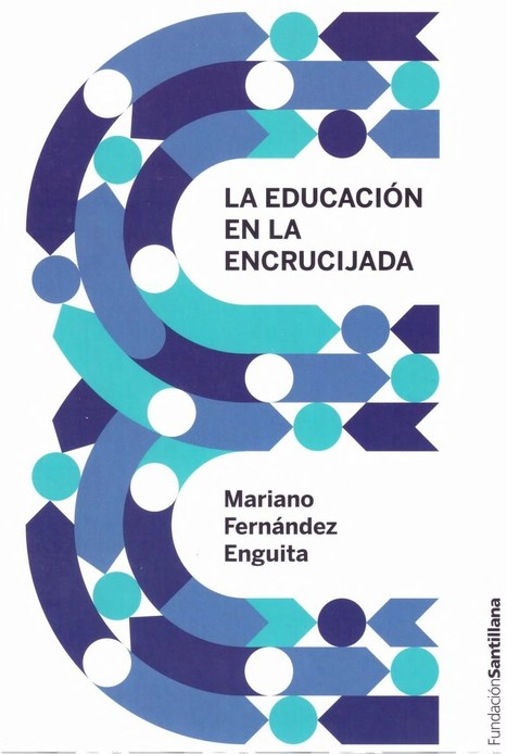Cuaderno de campo: ¿Habrá al fin un compromiso por la educación?   OdITE   Scoop.it