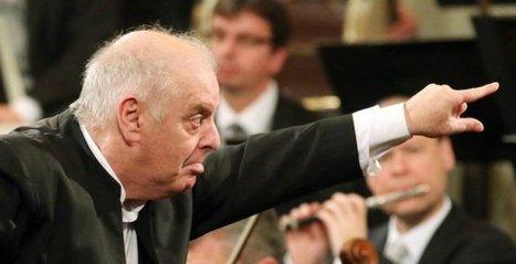 L'orchestra come Azienda: quando il capo ti 'bacchetta' | Rubriche | Scoop.it