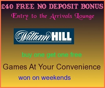 William Hill Bingo Review | Free Slots Online | Scoop.it