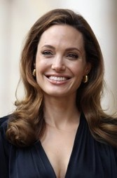Three Big Leadership Lessons From Jolie, Quinn And Page | Everything from A-Z | Scoop.it